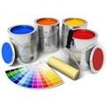 Краски и составы