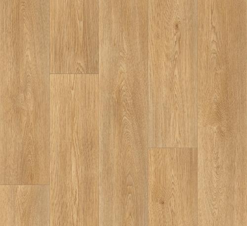 Линолеум Ultra Columbian Oak 236M - 3,0 м /4,3 мм - фото 4482
