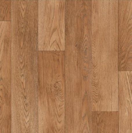 Линолеум Office Sugar Oak 2400 - 3,0 м /2,0 мм - фото 4488