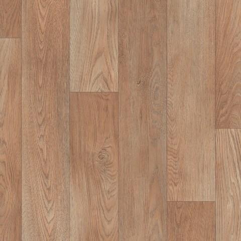 Линолеум Office Sugar Oak 7200 - 3,0 м /2,0 мм - фото 4489