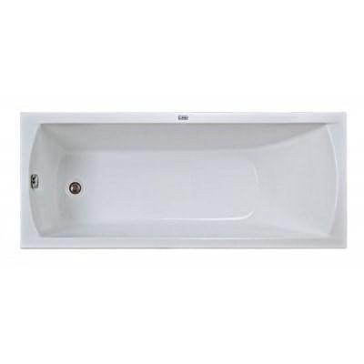 Ванна акрил 1,4*0,7 Модерн (Марка №1) - фото 5200