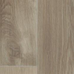 Линолеум Ultra Columbian Oak 960S - 4,0 м/ 4,3 мм - фото 16761