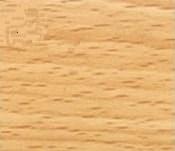 Профиль 1-11-36 90х38х4,4 декор бук натурал (12) - фото 22761
