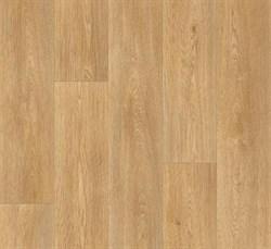 Линолеум Ultra Columbian Oak 236M - 2,5 м /4,3 мм - фото 4481