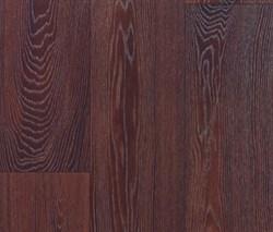 Линолеум Strike Pure Oak 2382 - 4,0 м /2,0 мм - фото 4496
