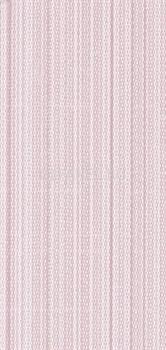 Панель ПВХ кремовое плетение 6,75 м2 0,25х2,7х0,008 (№235) - фото 5018