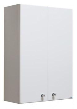 Шкаф навесной  Кредо 50 - фото 5376