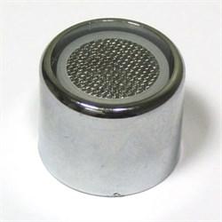 Аэратор для трубчатого излива пласт внутр резьба - фото 5478