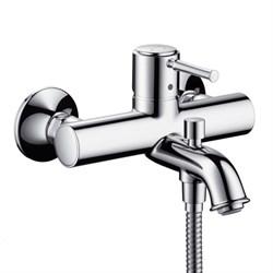 HG   14 140 000   Talis CLASSIC Смеситель для ванны однорычажный - фото 5850