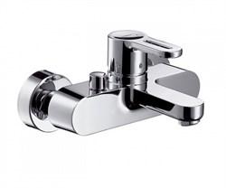 Metropol - S 14 461 000 Смеситель для ванны однорычажный - фото 5923