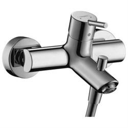 Talis S2 32 440 000 Смеситель для ванны однорычажный - фото 5999