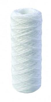 Картридж механический из полипропиленового шнура 10 , 20 мкм, - фото 6025