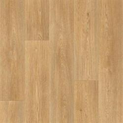 Линолеум Ultra Columbian Oak 236M - 3,5 м /4,3 мм - фото 6150