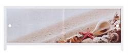 Экран п/в  Ультра легкий  АРТ 1,48 (Дары моря) - фото 6560