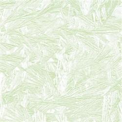 Экран п/в  Кварт  1,48 (Зеленый иней) - фото 6583