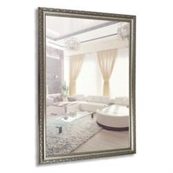 Зеркало MIXLINE  Женева  460*690 - фото 6906