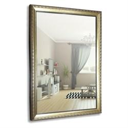 Зеркало MIXLINE  Палермо  470*670 - фото 6911