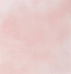 Экран п/в ПРЕМИУМ А  1,68 (Облака розовые) - фото 8741