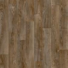 Линолеум Stream Pro White Oak 646D - 3,5 м