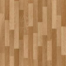 Линолеум Start Rustic Oak 4202 - 3,0 м/1,9 мм