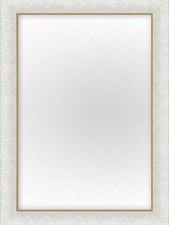 Зеркало Фиори 50*70 4660012000021