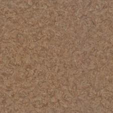 Линолеум Flash Mauria 6067 - 2,5 м / 2,10 мм