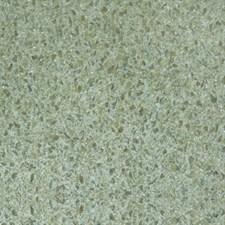 Линолеум Life Ocean 609 D - 3,0 м/2,4мм
