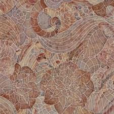 Линолеум Flash Palazzo 273M - 3,5 м / 2,10 мм