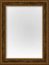 Зеркало Бордо 50*70 4607158145186