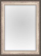 Зеркало Валенсия 40*50 4607158144943