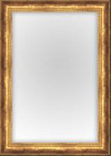 Зеркало Витория 40*50 4607158145810