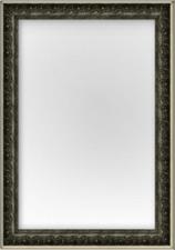 Зеркало Лира 50*70 4607158146039