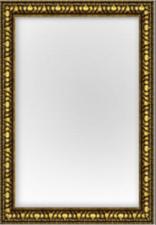 Зеркало Богемия 50*70 4607158146022