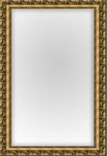 Зеркало Милано 60*130 4607158145216