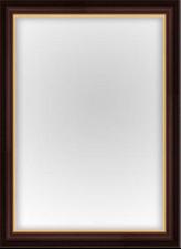 Зеркало Парма 40*50 4607158145179