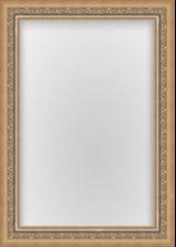 Зеркало Севилья 40*50 4607158145827