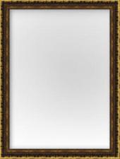 Зеркало Авантаж 50*70 4607158146091