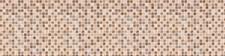 Интерьерная панель  Мозаика  3000х600 мм (1)
