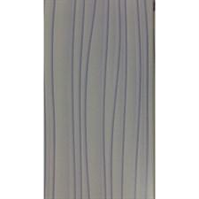 Панель ПВХ ирис  6,75м2  0,25х2,7х0,008 (№349)