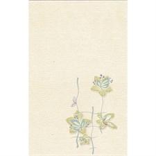 Панель ПВХ цветущий миндаль 6,75 м2 0,25х2,7х0,008 (№158)