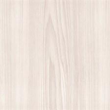 Панель ПВХ ясень 6,75 м2  0,25х2,7х0,008 (№2043)