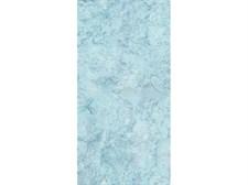 Панель ПВХ ботичина азур 6,75 м2  0,25х2,7х0,008 (№0107/3)