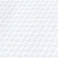 Панель ПВХ ромб  7,50 м2  0,25х3,0х0,008 (2126/№43)