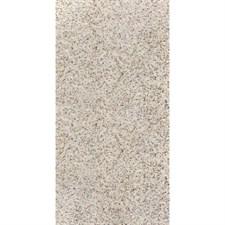 Панель ПВХ Мраморная крошка  6,75 м2  0,25х2,7х0,008 (№ 364)