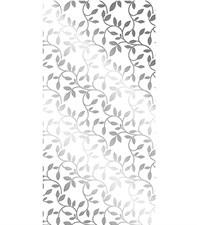 Панель ПВХ серебряная ветвь (металлик) 6,75 м2 0,25х2,7х0,008 (7321)