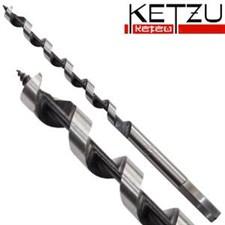 Сверло по дереву KETZU перовое 34 мм