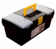 Ящик для инструментов  Калибр  А-42