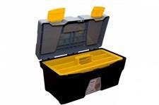 Ящик для инструментов  Калибр  М-50