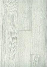 Линолеум Family Wenge 079 S - 3,5 м /3,0мм