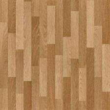 Линолеум Start Rustic Oak 4202 - 4,0 м/1,9 мм